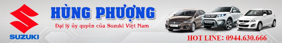 banner-hungphuong