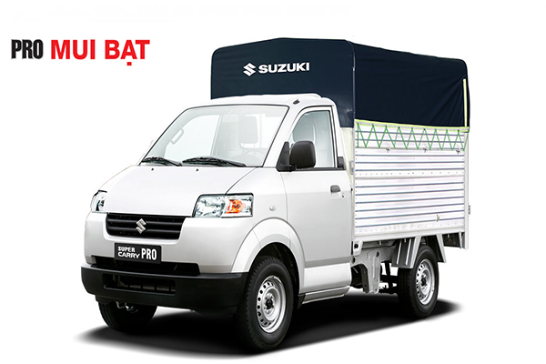 suzuki-carry-pro2-thung-bat
